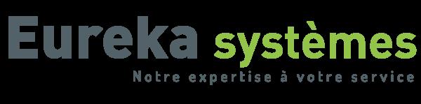 EUREKA Systèmes