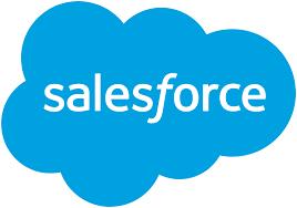 EUREKA intégrateur CRM Salesforce